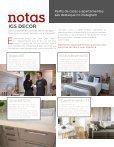 Revista Simonetto - Edição 09 - Page 6
