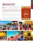 Revista Simonetto - Edição 09 - Page 7