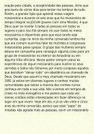 livro - Page 6