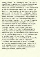 livro - Page 7