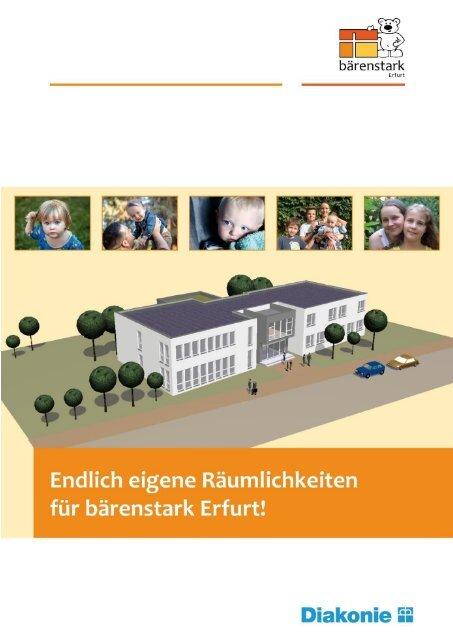 2019-02-12 Exposé Neubau Familienzentrum
