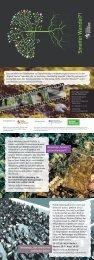 Flyer Digitalisierung und Nachhaltigkeit