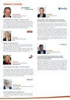 3rd_Swiss_Employer_Branding_Forum_2019 - Page 5
