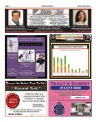 SLN FEBRUARY Issue REDUCED - Page 4