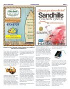 SLN FEBRUARY Issue REDUCED - Page 5