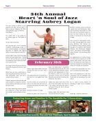 SLN FEBRUARY Issue REDUCED - Page 6