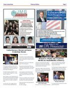 SLN FEBRUARY Issue REDUCED - Page 7