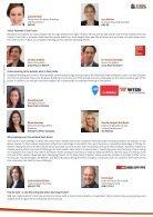 3rd_Swiss_Employer_Branding_Forum_2019 - Page 4