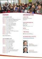 3rd_Swiss_Employer_Branding_Forum_2019 - Page 6