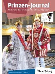 Prinzenjournal1