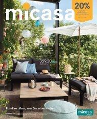 Micasa_2019_Outdoor-Flyer_dt