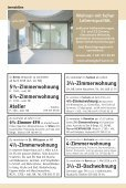 07-2019 Immobilien - Page 2