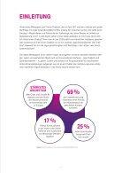 Whitepaper Bots im Digital Workplace - Seite 5