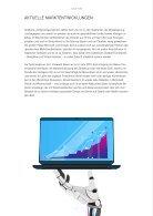 Whitepaper Bots im Digital Workplace - Seite 6