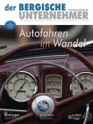 der-Bergische-Unternehmer_0219
