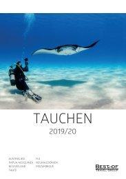 2019-Tauchen-Katalog
