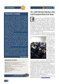 Jornal Interface - ed. 45, jan/fev 2019 - Page 2