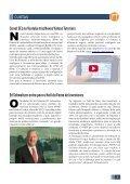 Jornal Interface - ed. 45, jan/fev 2019 - Page 3