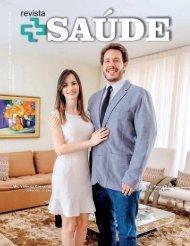 Revista +Saúde - 20ª Edição