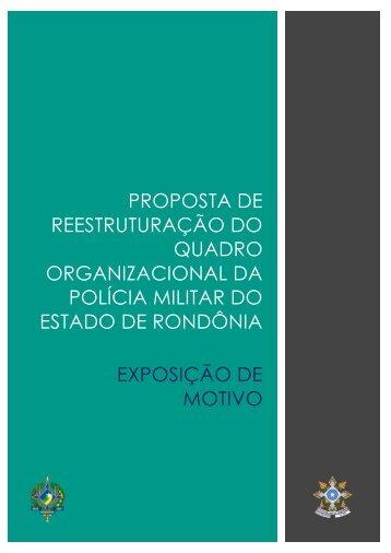 6._PROPOSTA_REESTRUTURACAO_PMRO