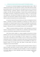 6._PROPOSTA_REESTRUTURACAO_PMRO - Page 5