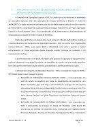 6._PROPOSTA_REESTRUTURACAO_PMRO - Page 7