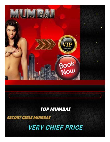http://www.escortsgirlinmumbai.com