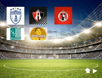 EQUIPOS  2