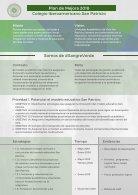 Plan de Mejora - Page 2