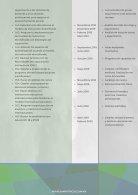 Plan de Mejora - Page 3