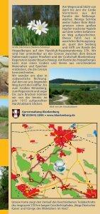 Von Quedlinburg in die Domstadt Halberstadt - Regionalverband ... - Page 7