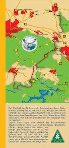 Von der Pfalz Derenburg in den - Regionalverband Harz e.V. - Page 7