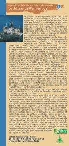 Dieses Faltblatt als .pdf - Datei herunterladen (1976 kb - Page 2