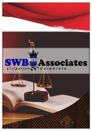new(2) Revisi CP SWB Associates