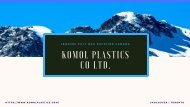 Polypropylene Woven Bags | Plastic Suppliers Vancouver |Poly Bags |Sand Bags