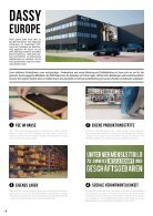 DASSY-WORKWEAR_2018 - Seite 4
