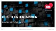 Firmenpräsentation_D-2019