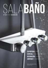 SALA BAÑO 201-OCTUBRE