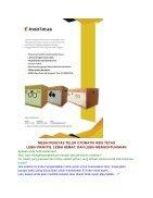 JUAL MESIN PENETAS TELUR MURAH -0822-5705-4455 - Page 3