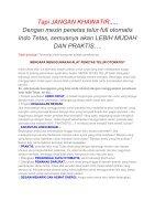 JUAL MESIN PENETAS TELUR MURAH -0822-5705-4455 - Page 4
