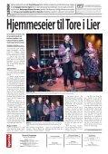 Byavisa Drammen nr 454 - Page 4