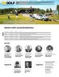 GoGolf Mediakortti 2019 - Page 5