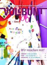 vollbunt (03-18/19)