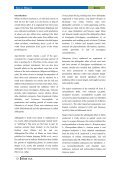 Allelopathic effect of some tree fruits on wheat (Triticum Aestivum L.) - Page 2