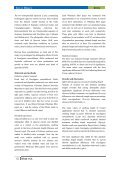 Allelopathic effect of some tree fruits on wheat (Triticum Aestivum L.) - Page 3