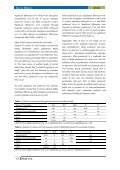 Allelopathic effect of some tree fruits on wheat (Triticum Aestivum L.) - Page 4
