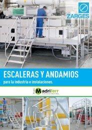 ZARGES-escaleras-y-andamios-catalogo