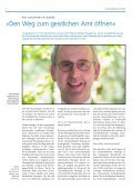 Christkatholisch 2019-03 - Seite 2
