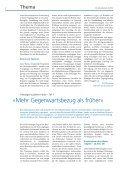 Christkatholisch 2019-03 - Seite 6