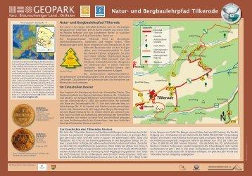 (Landesamt für Geologie und Bergwesen Sachsen-Anhalt) Golddukat